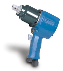 ATP 7520 PT-1H 1in SQUARE IMPACT WRENCH (PN ATP 7520 PT-1H)