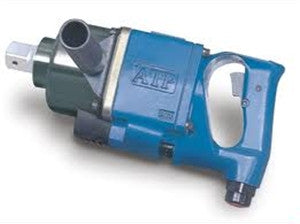 ATP 1011 EO-TH 1in SQUARE IMPACT WRENCH (PN ATP 1011 EO-TH)