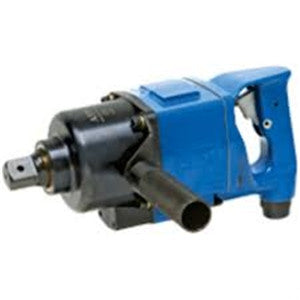 ATP 1520 EO-TH 1 1/2in SQUARE IMPACT WRENCH (PN ATP 1520 EO-TH)