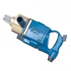 ATP 1550 EO-5S #5 SPILNE IMPACT WRENCH (PN ATP 1550 EO-5S)