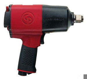 Chicago Pneumatic CP 8072 3/4in inch impact wrench (PN 6151908072)