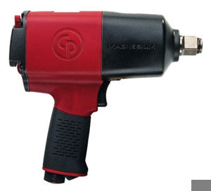 Chicago Pneumatic CP 7763 3/4in inch impact wrench (PN 8941077630)