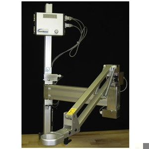 Kolver 70 Nm Tool Position Arm PN PS1E-1000-0204   Excel Assembly