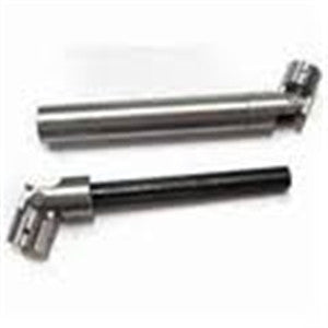 Airetool Universal Joints 20339800
