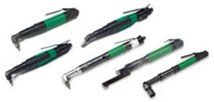 FIAM Screwdrivers/Nutrunners with air shut-off Angle model 15C3A30