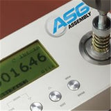 ASG Model DTT-5 Digital Torque Tester (Item # 66600)