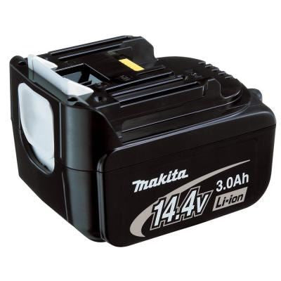 14.4-Volt Lithium-Ion Battery Model # BL1430