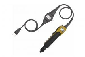 Zipp Electric Screwdriver-Equipped with ED-220 Model Number BLA-2210