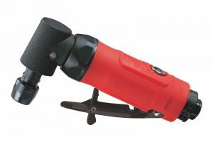 Zipp Mini Air Angle Die Grinder Model Number ZDG-236