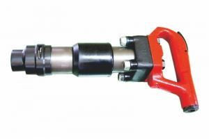 Zipp Air Chipping Hammer Model Number ZND5005