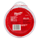 .080in x 150ft Trimmer Line 49-16-2712