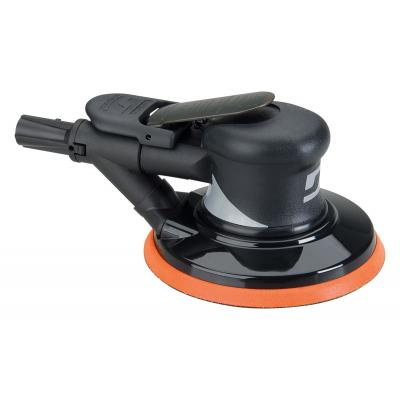"Dynorbital 6"" (152 mm) Dia. Self-Generated Vacuum Supreme Random Orbital Sander PN 56862"