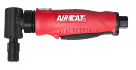 Aircat Composite Angle Die Grinder PN 6255