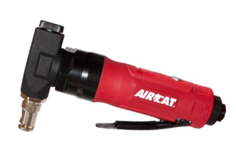 Aircat High Performance Nibbler PN 6330