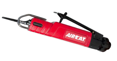 Aircat Low Vibration Saw PN 6350