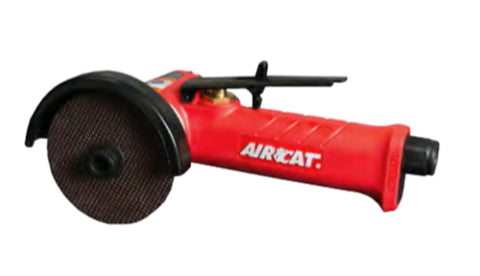 Aircat In-Line Cut-Off Tool PN 6525