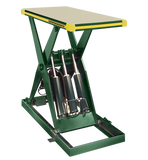 Southworth LS Series Lift Tables #LS6-48W