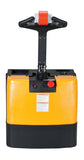 Vestil Fully Powered Electric Pallet Trucks with Lead Acid Batteries PN EPT-2547-30-E