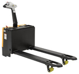 Vestil Fully Powered Electric Pallet Trucks with Lead Acid Batteries PN EPT-2047-30