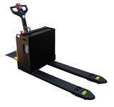 Vestil Fully Powered Electric Pallet Trucks with Lead Acid Batteries PN EPT-2748-45-RP