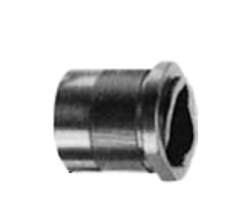 Ingersoll Rand Portable Lock Bushing PN 35219