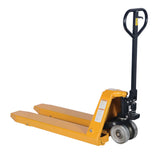 Vestil Full Featured Deluxe Pallet Jacks PN PM10-2245