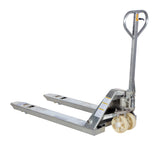 Vestil Specialized Steel Pallet Trucks PN PM5-2748-S-G