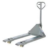 Vestil Specialized Steel Pallet Trucks PN PM5-2048-S-G