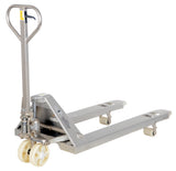Vestil Specialized Steel Pallet Trucks PN PM5-2748-SFF