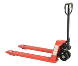 Vestil Full Featured Deluxe Pallet Jacks PN PM5-2748-S