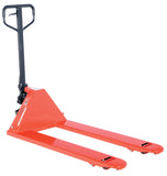 Vestil Full Featured Deluxe Pallet Jacks PN PM5-2748-6PKG