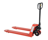 Vestil Full Featured Deluxe Pallet Jacks PN PM6-2748-6PKG