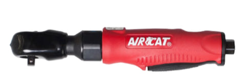 "Aircat  3/8"" Composite Twin Pawl Ratchet PN 802"