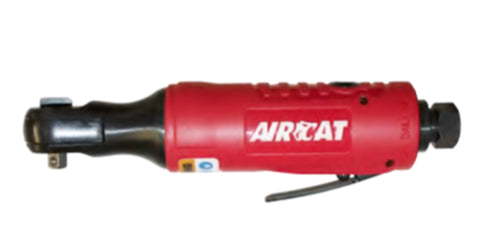 "Aircat 1/4"" Mini Ratchet PN 804"