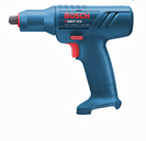Bosch Centre-grip screwdriver EXACT 212 PN 0602492439
