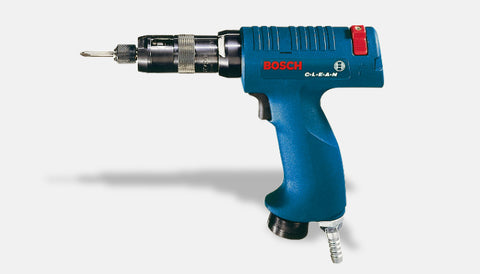 Bosch T-grip screwdriver PN 0607453434