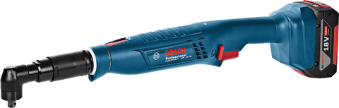 Bosch ANGLE EXACT ION 23-380 Professional PN 0602494612