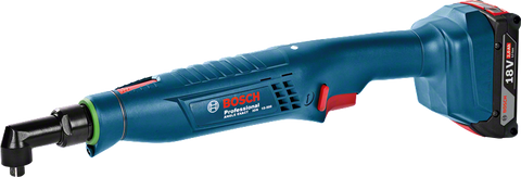 Bosch ANGLE EXACT ION 8-1100 Professional PN 0602494610