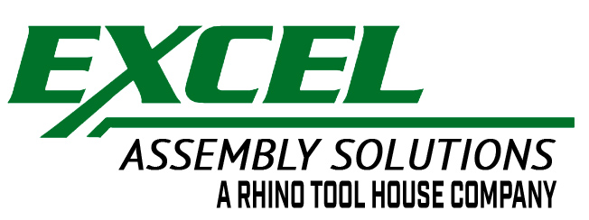 Excel Assembly Solutions