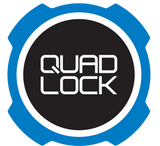 quadlock_logo_side