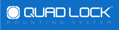 quadlock_logo_long_bottom