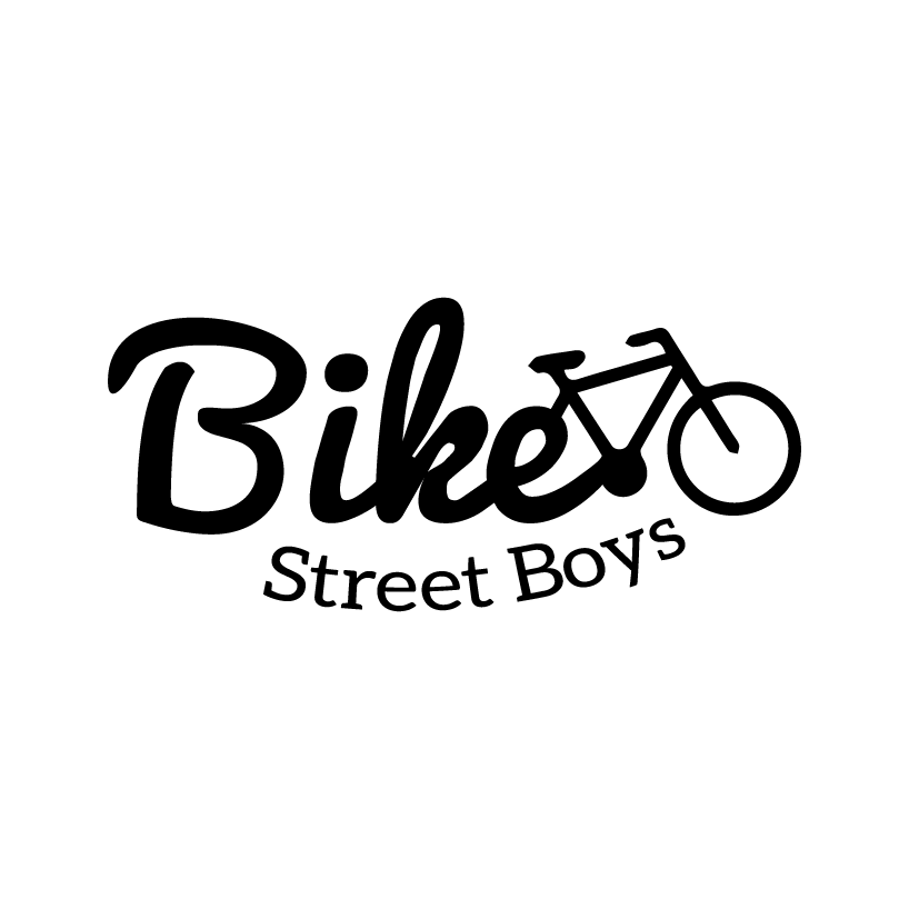 BikeStreetBoys Cycling Holidays in India