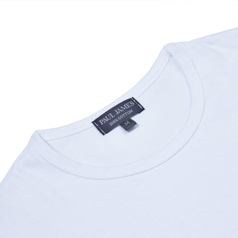 mens organic cotton t shirt