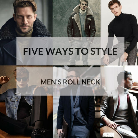 paul james knit wear five ways to style