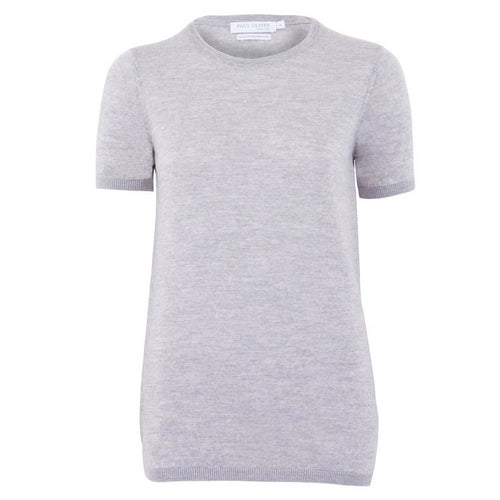 womens merino wool t shirt