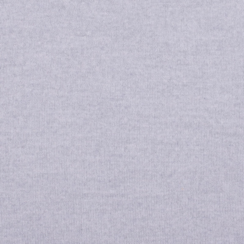 womens grey merino wool t shirt swatch
