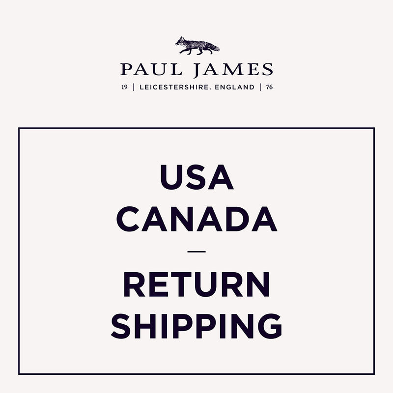 usa canada return shipping