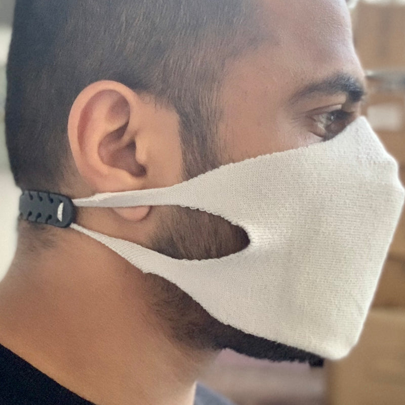 Face Mask Ear Protector