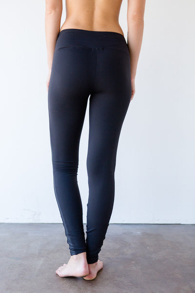 The Niki Legging
