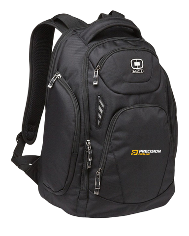OGIO - Mercur Pack